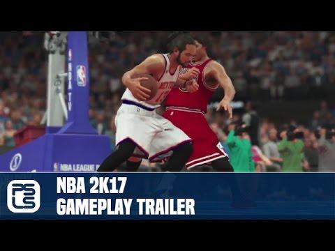 nba-2k17-gameplay-trailer-#friction