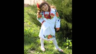 Ukrainian Fashion - online shop of Ukrainian clothing and accessories Thumbnail