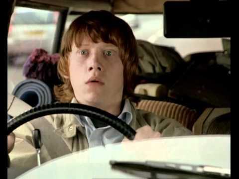 Уроки вождения (2006) - смотреть онлайн