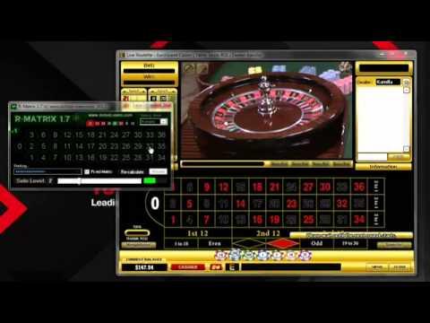 казино еврогранд