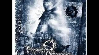 Fragments Of Unbecoming - Up From The Blackest Of Soil