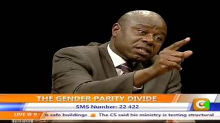 opinion court the gender parity divide