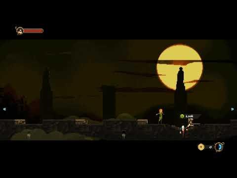 Guild Of Darksteel (demo) |