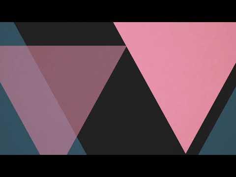 Meshell Ndegeocello - Tender Love (Audio)