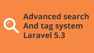 inatall laravel database configration make model controller make first search php  lesson1 Mp3