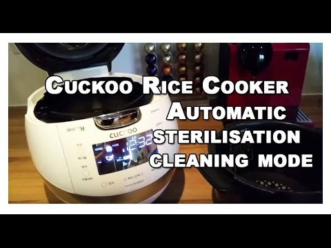 cuckoo-english-talking-voice-rice-cooker-automatic-cleaning-sterilisation-mode