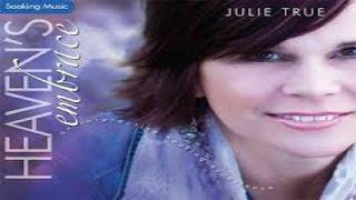 Heavens embrace [ Julie True ]