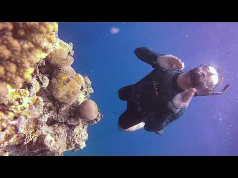 DIVING TRIP WITH CAPT ALI BA-YOUNES 07