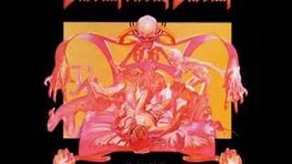 Black Sabbath - Sabbath, Bloody Sabbath