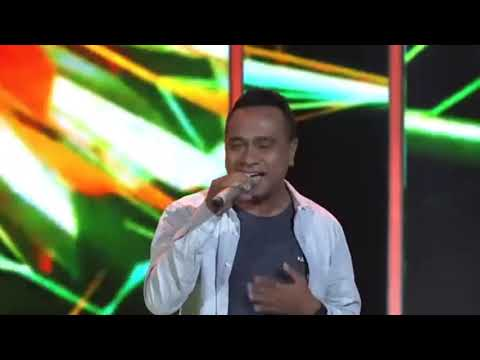 3 Peserta Asal Ambon Yang Lolos The Voice Indonesia 2018