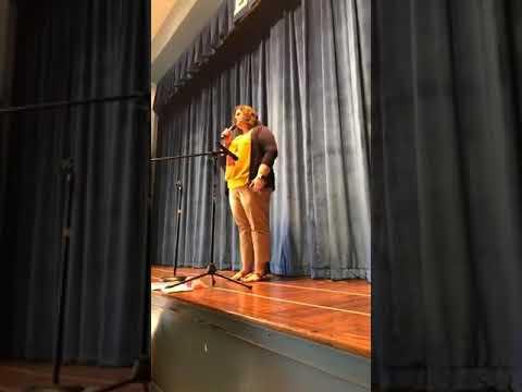 2019 Ebinport Elementary School Kindergarten Performance