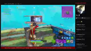 Fortnite: New hidden skin, transmitter rifts in Zgubnych/assess the channels for the Suby Sticks 325 Subs