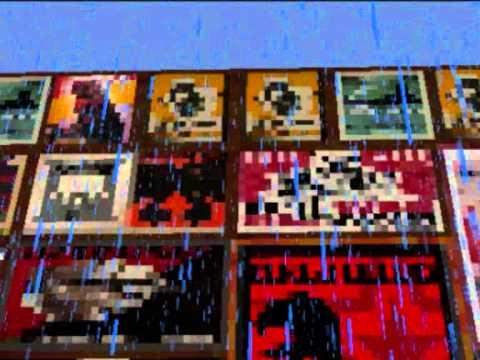 Minecraft World War Ii Texture Pack Free Download Youtube