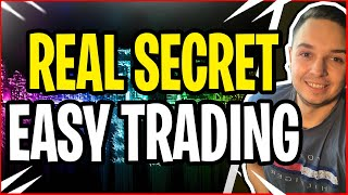 One Strong Binary Options Strategy That Makes Money!