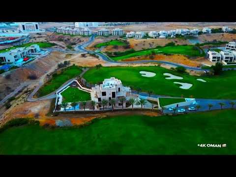 A Beautiful Home | Muscat | Oman