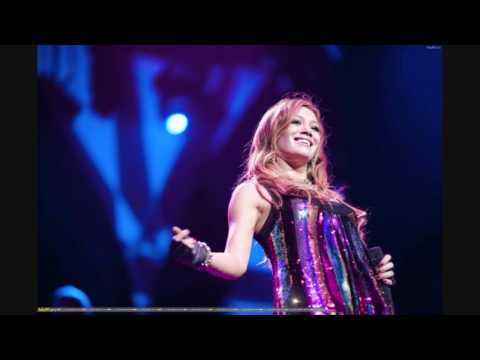 13 - Hilary Duff - I Wish (Live At Gibson Amphitheatre) Official Live Version mp3