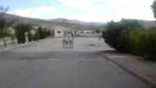جامعة خنشلة.tmp