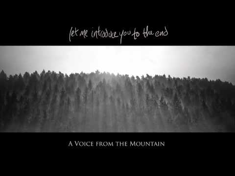 7. Soul 4 / A Voice from the Mountain / Let Me Introduce You To The End (feat. Czesław Mozil)