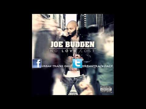Joe Budden - Skeletons Feat. Joell Ortiz & Crooked I