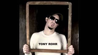Tony Rohr - Scary Lab (Full version)