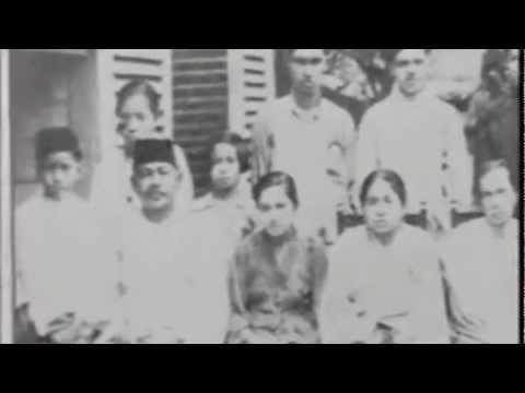 Tun Dr Mahathir Mohamad - Biography