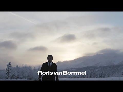 Floris van Bommel 2018 Autumn/Winter campaign video Mongolie from YouTube · Duration:  2 minutes 11 seconds