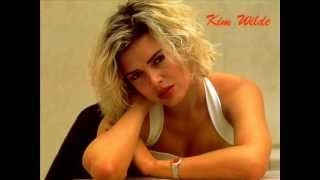Watch Kim Wilde Cmon Love Me video