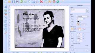 How To Make Own Cd Dvd Inserts