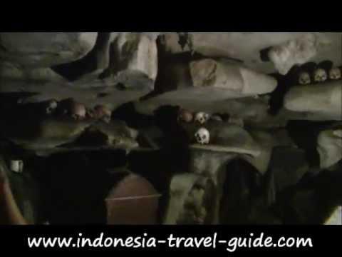 Londa Travel Guide