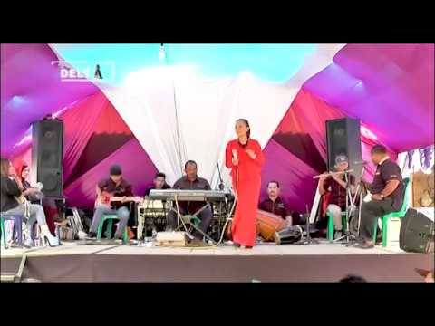 Pongdut HD Sansan Permata - Peuting Munggaran Alwikar Cllasic Kawali Musik Live Cisawah
