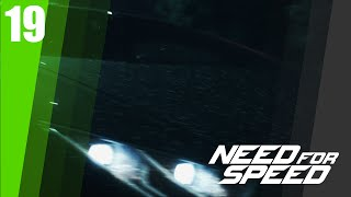 Need for Speed 2015 Let's Play #19 Farm oui encore !