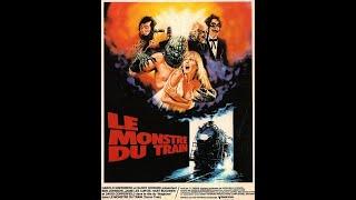 Поезд страха (1982)