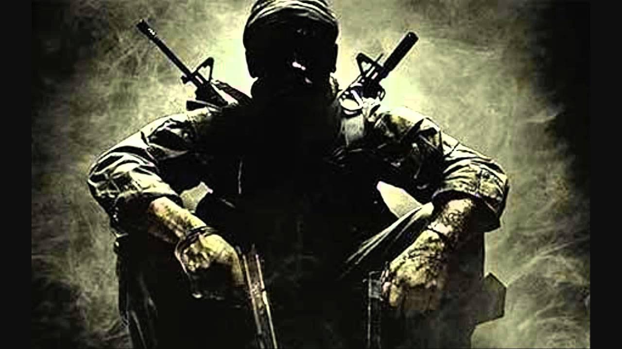 Call of Duty: Black Ops III (Video Game 2015) - IMDb