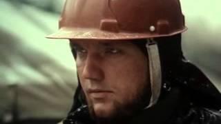 Впереди океан (3 серия) (1983) фильм смотреть онлайн