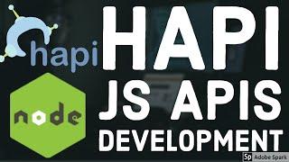 Hapi JS Training