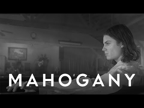 BØRNS - Faded Heart | Mahogany Session