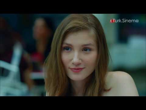 Полнолуние 4 серия турецкий
