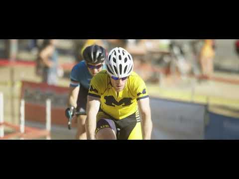 SoCalCross SCNCA Cyclocross District Championships in Griffith Park!