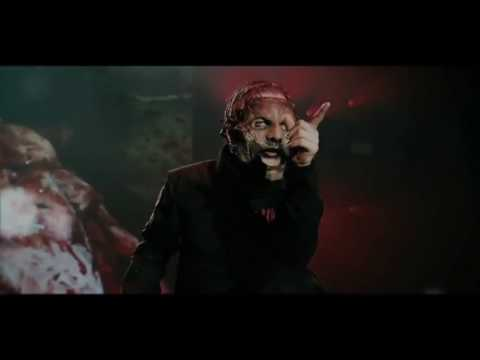 Slipknot - People=Shit Live At Knotfest Japan 2016