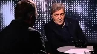 А  Невзоров в программе «Выбор Германа» 16 03 2014