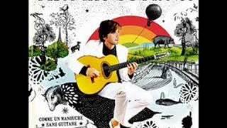 Play J'aime Plus Paris