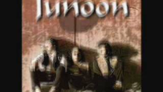 Junoon - Mahiwal - Amazing Awesome Sufi Rock Song (HQ)