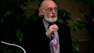 The Mental Divorce | Dr. John Gottman
