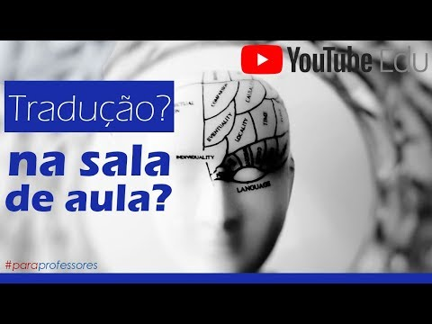 ensinar as cores para crianças educativo BOLO COLORIDO ANIVERSÁRIO #golcriança from YouTube · Duration:  1 minutes 6 seconds