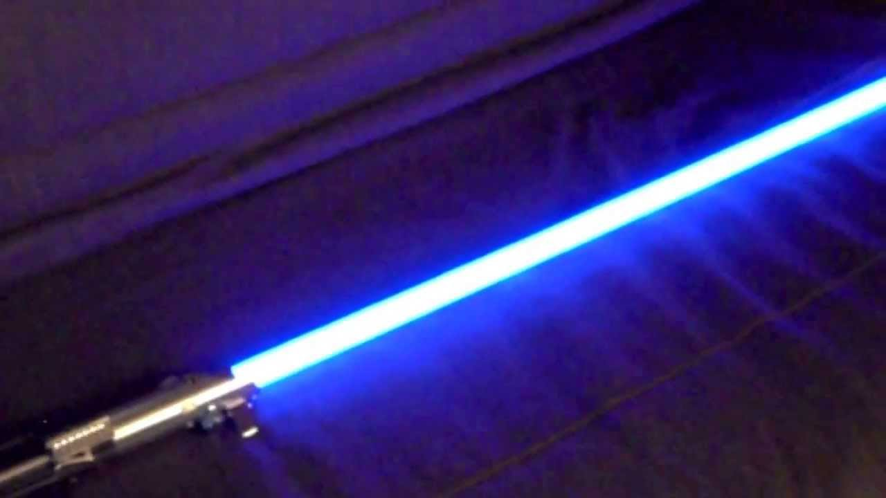 Discover star wars the black series luke skywalker force fx lightsaber, for ages ages 14+, and find where to buy this product. The estimated retail price for star wars the black series luke skywalker force fx lightsaber is $149. 99.