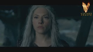 VIKINGS Season 5B Trailer  - VOSTFR HD