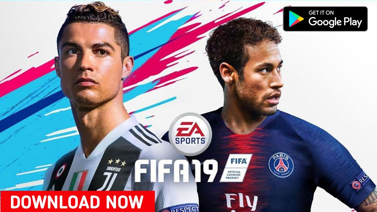 Fifa 19 Commentary Download For Android