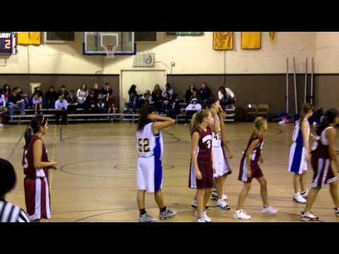 img_9075 Audie Murphy Middle School