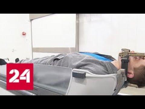 Как попасть на операцию в склифосовского