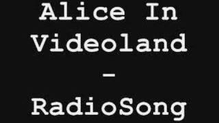Play Radiosong